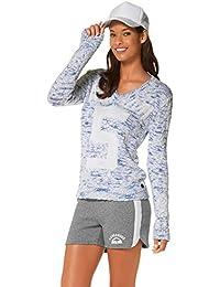 e8dd98f56b29 Suchergebnis auf Amazon.de für  KangaROOS - Blau   Damen  Bekleidung