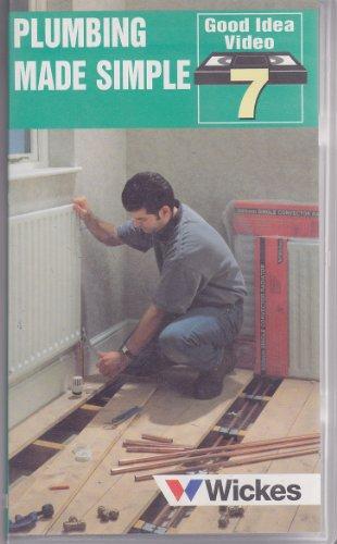 plumbing-made-simple