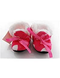 Zapatos La Panoplie Des Petits infantiles X4e8Bw4aq