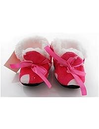 Zapatos La Panoplie Des Petits infantiles