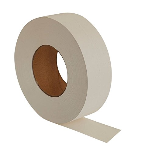 ultratape-heavy-grade-drywall-paper-joint-tape-for-plasterboard-50mm-x-150m