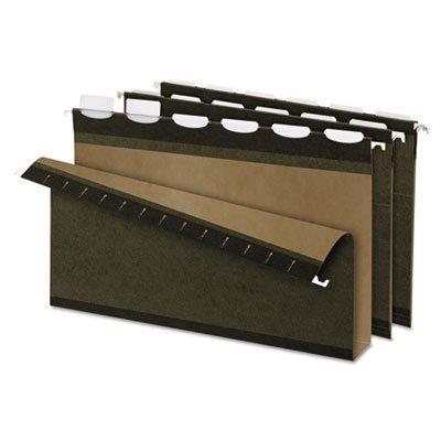 ESS42703 - Ready-Tab Lift Tab 2quot; Capacity Hanging Folders by