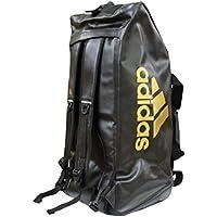 Suchergebnis auf Amazon.de für  sporttasche kunstleder - adidas ... c291fafb33