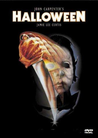 Halloween (2 disc special edition) [edizione: regno unito] [edizione: regno unito]