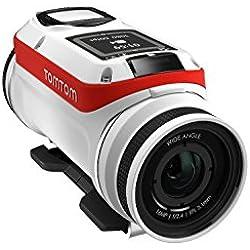 TomTom Bandit Caméra d'action (1LB0.001.00)