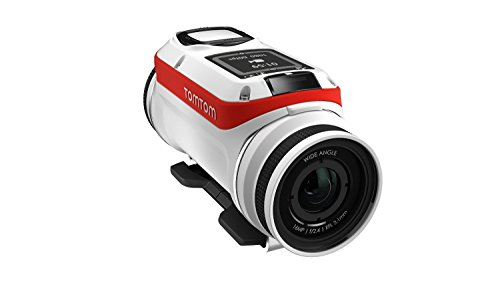 tomtom-bandit-action-camera-4k-16-mp-1080p-60-fps-720p-120-fps-gps-sensori-integrati-wi-fi-impermeab