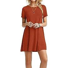 Kleid Suchergebnis FürOranges Auf Kleid FürOranges Auf FürOranges Suchergebnis Kleid Auf Suchergebnis Suchergebnis Auf F3K1lTJc