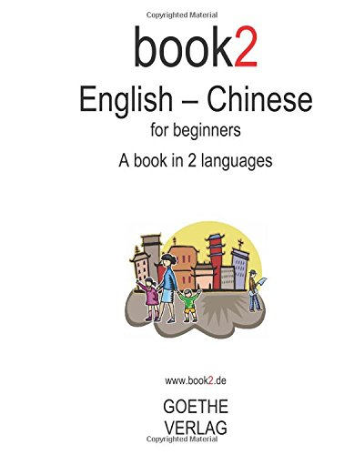 Pdf Ebook Book2 English Chinese For Beginners A Book In
