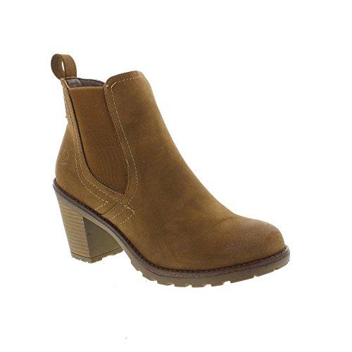 Heavenly Feet Jessie Stiefeletten EU42 (Jessie Stiefel)