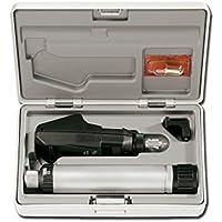 Heine Beta 200retinoscopio, a probar, 2.5V, C, 034.10.118