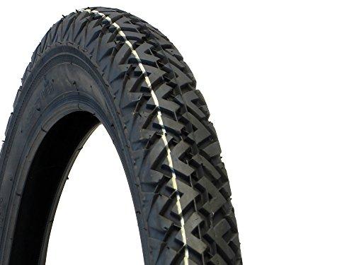 VEE RUBBER Reifen 2,25 x 17 Vee Rubber (VRM 087)