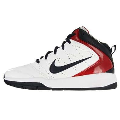 Nike scarpe da basket bambini 5 y scarpe e borse for Amazon scarpe bambino