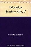 Education Sentimentale, L'