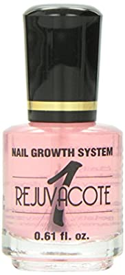 Duri Rejuvacote Heal and Cures Split Cracked Nails
