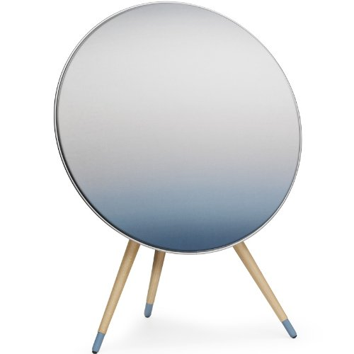 bang-olufsen-bo-beoplay-a9-nordic-sky-special-edition-twilight