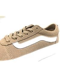 Suchergebnis auf für: Vans Beige Sneaker