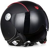 8df7a9a0872a9 cascos para vespas - XL   Ropa y accesorios de protección   Motos ...