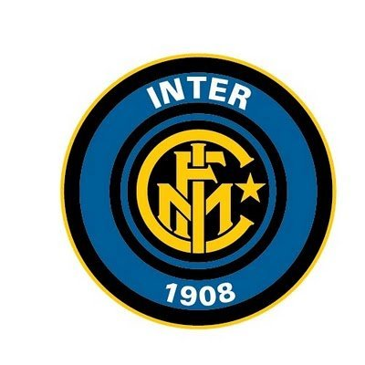 fc-internazionale-inter-mailand-football-club-crest-wand-aufkleber-selbstklebend-poster-wall-art-gro