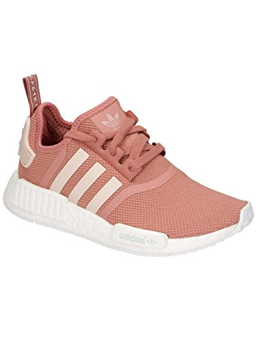 adidas NMD R1 Runner W Raw Pink Pink White 37