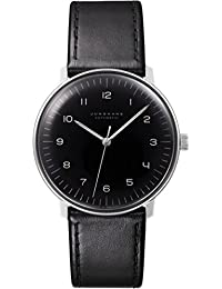 Junghans max bill Automatic-Uhr 027/3400.00
