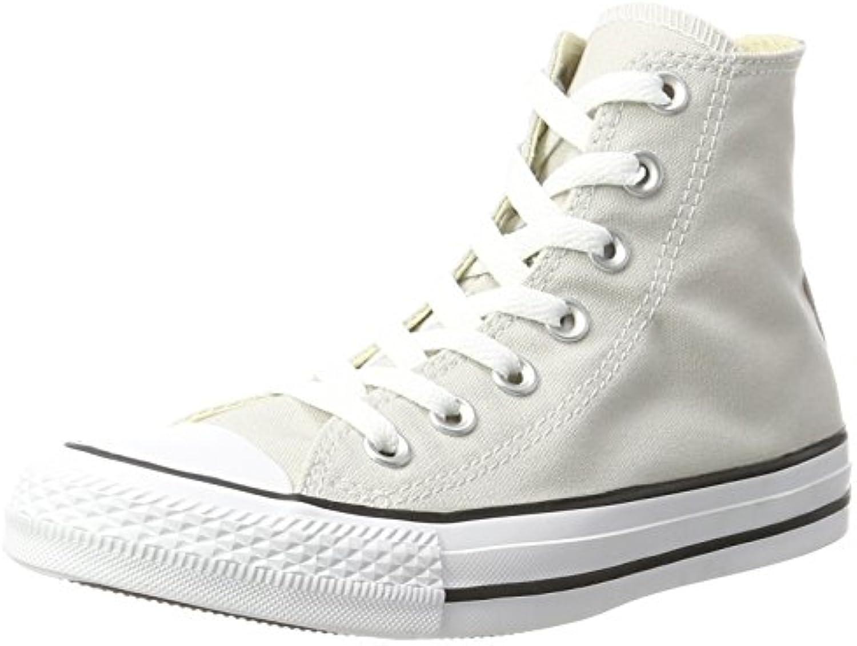 Converse Ctas Hi Pale Putty, scarpe scarpe scarpe da ginnastica a Collo Alto Unisex-Adulto | Il materiale di altissima qualità  2bb805