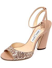 Scarpe CHOO da Amazon borse e donna Scarpe Scarpe JIMMY it 71qEExwUY