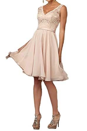 victory bridal romantisch rosa spitze a linie abendkleider. Black Bedroom Furniture Sets. Home Design Ideas