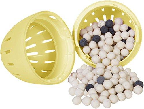 Ecoegg Wäsche-Ei für 720 Waschgänge, geruchsfrei - 4
