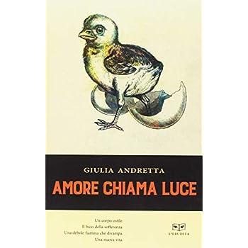 Amore Chiama Luce