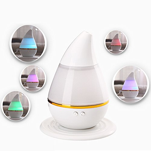 250-ml-aroma-diffuser-oil-diffuser-usb-ultrasonic-humidifier-air-humidifier-with-7-color-led-lights-