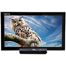 SVL 50 cm (20) HD Ready LED TV