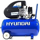 Hyundai Hyac50-2 - Compresores