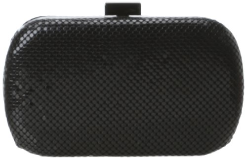 whiting-davis-minaudiere-evening-bagblackone-size