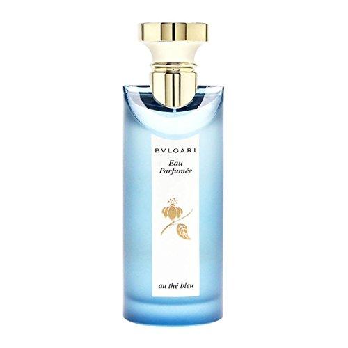 Bvlgari Au The Bleu Eau de Toilette für Frauen - 40 ml