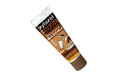 xylazel-m102768-masilla-tubo-250-g-madera