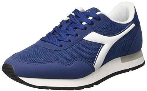 diadora-unisex-adults-breeze-sneaker-low-neck-blue-blu-estate-7-uk