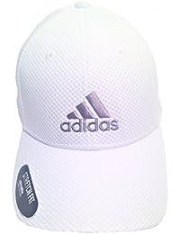 Amazon.it  cappello adidas - Ultimi tre mesi  Abbigliamento 6b24b256a005