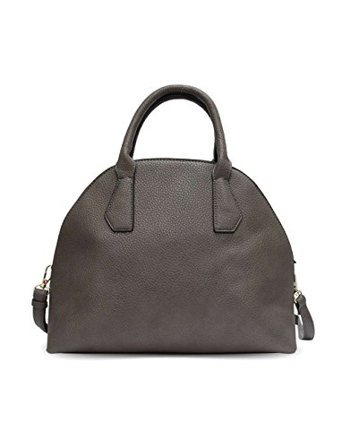 David Jones, Borsa a mano donna Grigio