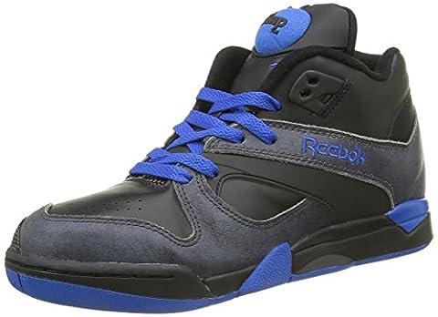 Reebok Court victory pump (uni) M43149, Trainers - EU 41