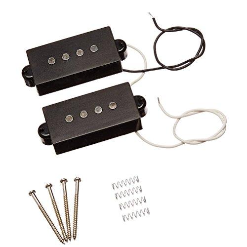 ✓ Pickup Draht Test - Hier spielt die Musik - Top Instrumente für ...