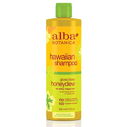 avalon-alba-botanica-organic-hawaiian-honeydew-hairwash-350ml