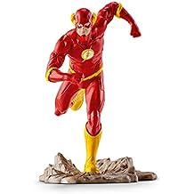 Schleich - Figura The Flash (22508)