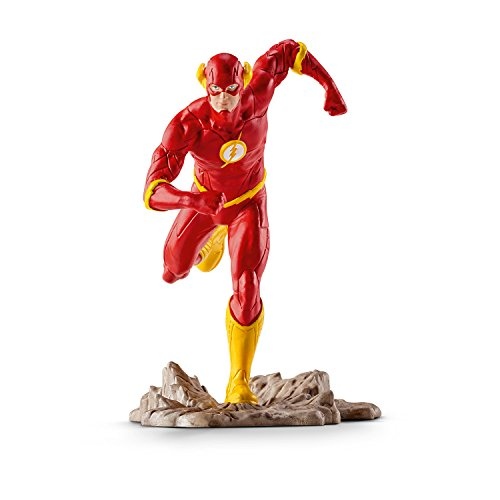 Schleich 22508 - THE FLASH