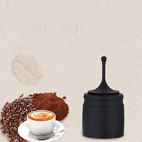 xMxDESiZ Portable Espressomaschine Bohnenm¨¹hle Dosierzylinder Ring Manipulationswerkzeug