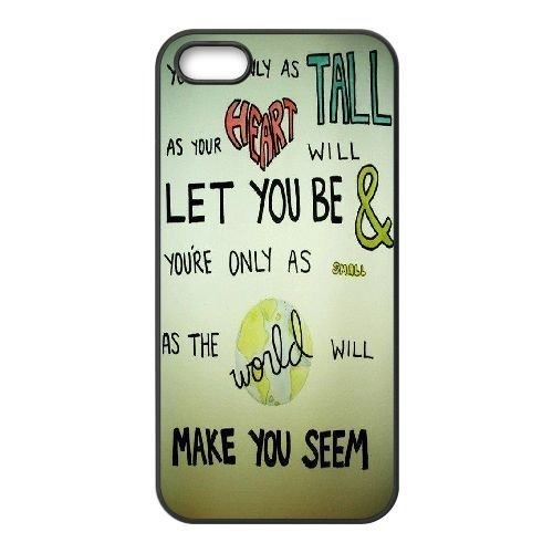 durable-case-for-iphone-5iphone-5s-w-never-shout-never-image-at-hmh-xase-style-6