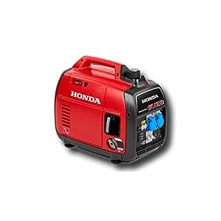 Honda générateur à essence inverter 2200W, monophasé 4temps 141CC -