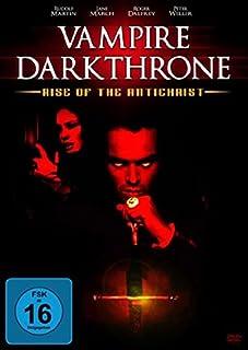 Fürst der Finsternis - Die wahre Geschichte von Dracula (Dark Prince - The True Story of Dracula)
