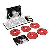 Lass es Liebe sein ? die schönsten Lieder (Deluxe Edition, 4CD+DVD) - Rosenstolz
