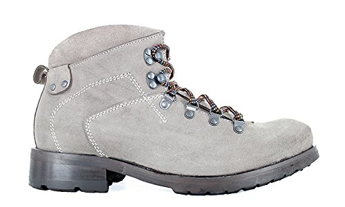 PETER BLADE Chaussures Boots LUGE Taupe Taupe
