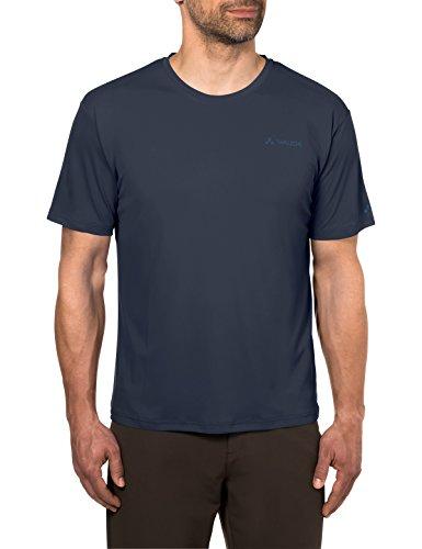vaude-maglietta-men-s-micro-big-fritz-iii-uomo-mens-micro-big-fritz-iii-eclissi-m